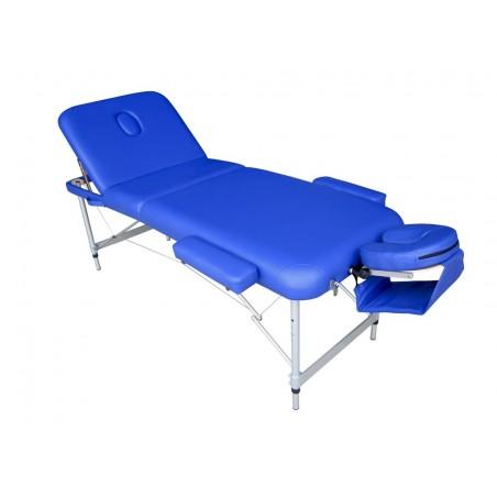 Camilla de masaje Modelo VIP3011A