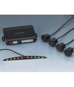 Sensores de aparcamiento SPY LP110