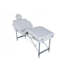 Camilla de masaje Modelo VIP-4090B