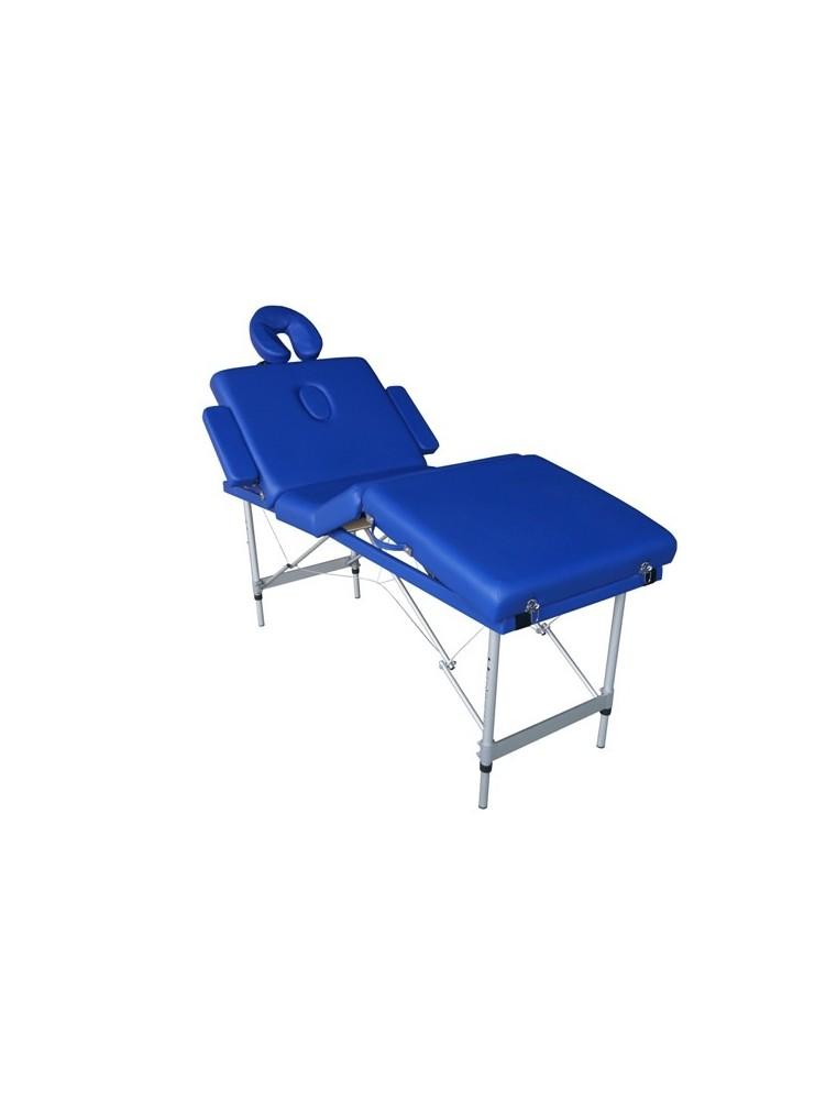 Camilla de masaje Modelo VIP-4090A
