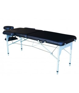 Camilla de masaje modelo VIP2211N