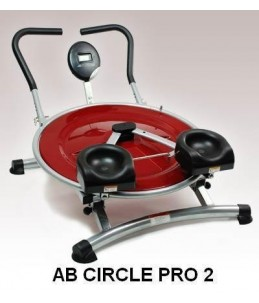 Ab Circle Pro 2