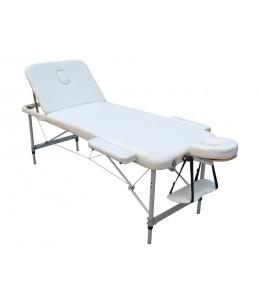 Camilla de masaje Modelo VIP3011B
