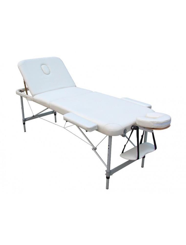 Camilla de masaje Modelo VIP3385B