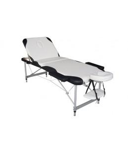 Camilla de masaje Modelo VIP-3215BN