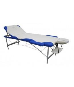 Camilla de masaje Modelo VIP-3215CA