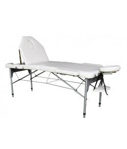 Camilla de masaje model VIP3481B