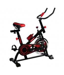 Bici spinning Precio...