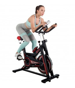 Bici spinning Fit-Force...