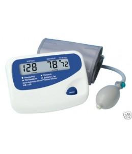 Tensiómetro digital modelo KD322