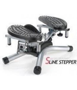 S-Line Stepper