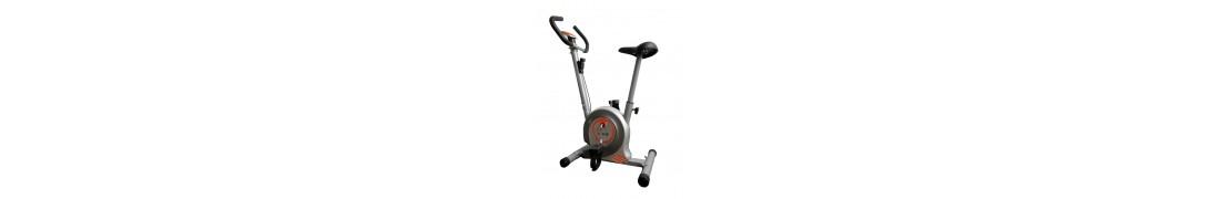 Bicicleta estatica o spinning