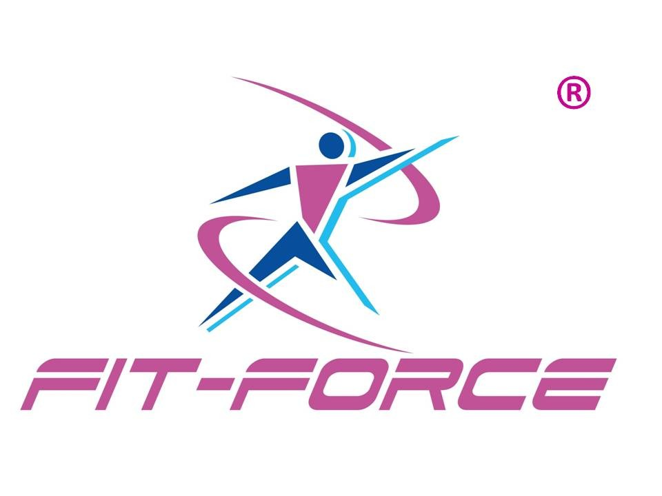 Fit-Force