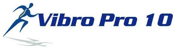 Vibro Pro 10