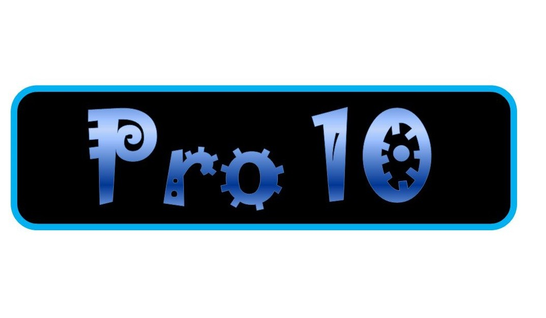 Pro10